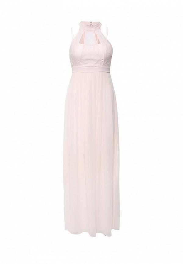 Вечернее / коктейльное платье BCBGeneration VDW67G07: изображение 1