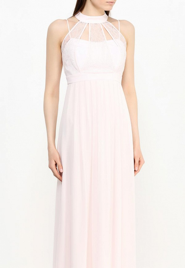 Вечернее / коктейльное платье BCBGeneration VDW67G07: изображение 4
