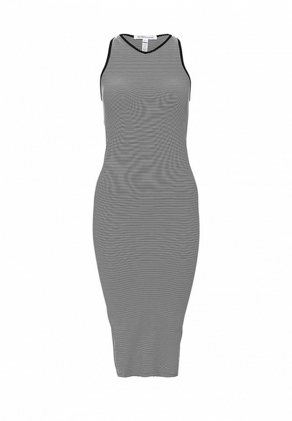 Платье-миди BCBGeneration CEQ60H78: изображение 1