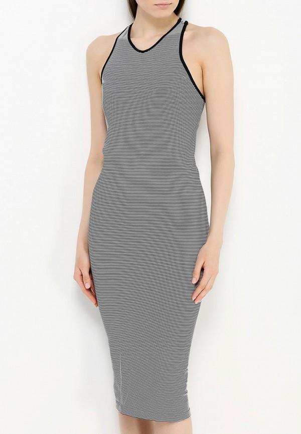 Платье-миди BCBGeneration CEQ60H78: изображение 4