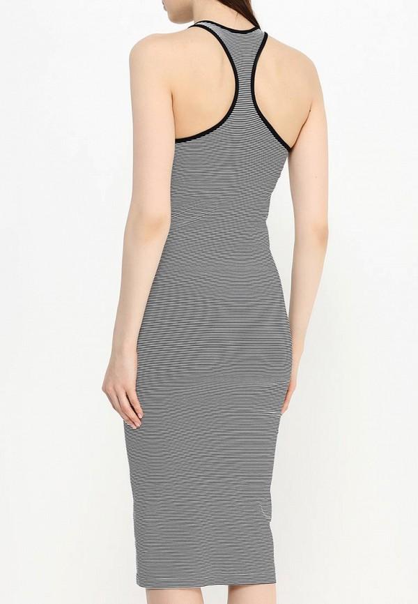 Платье-миди BCBGeneration CEQ60H78: изображение 5