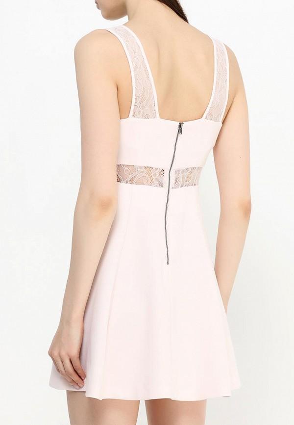 Платье-миди BCBGeneration GEF67G17: изображение 4