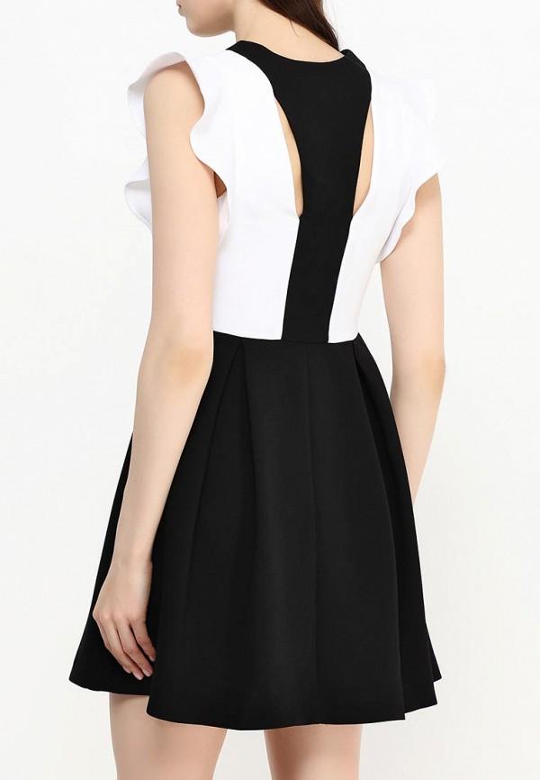 Платье-мини BCBGeneration GEF69G32: изображение 4