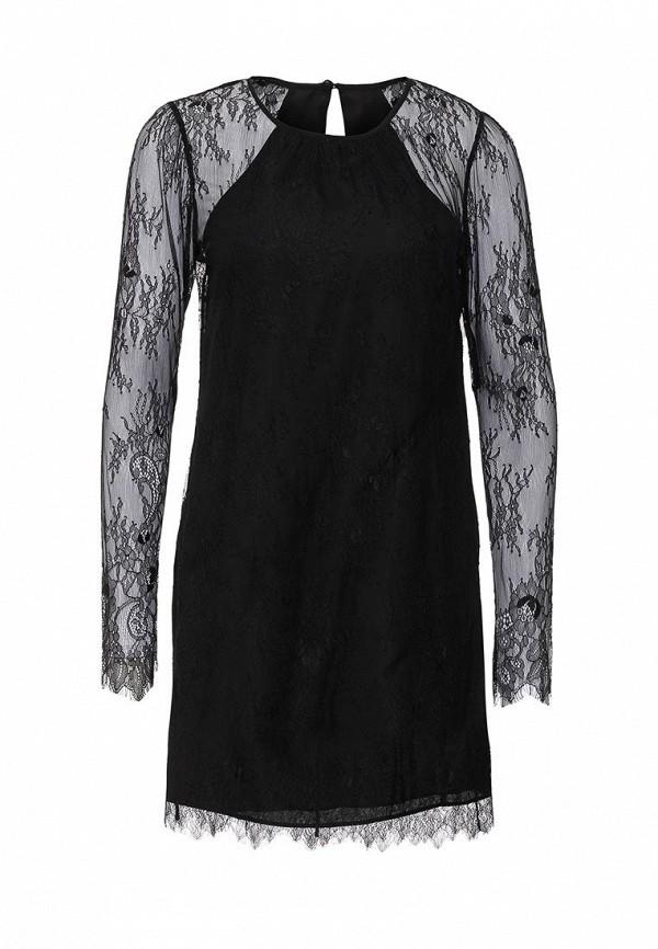Платье-миди BCBGeneration TMR66G34: изображение 1