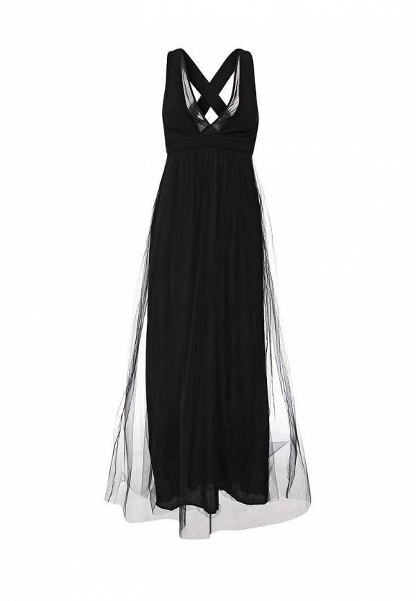 Вечернее / коктейльное платье BCBGeneration VDN67G98