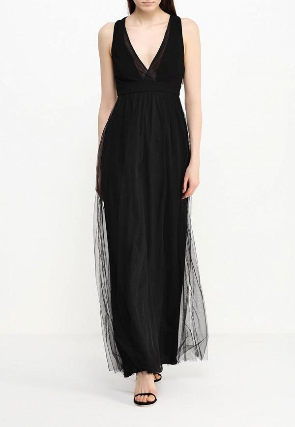 Вечернее / коктейльное платье BCBGeneration VDN67G98: изображение 2