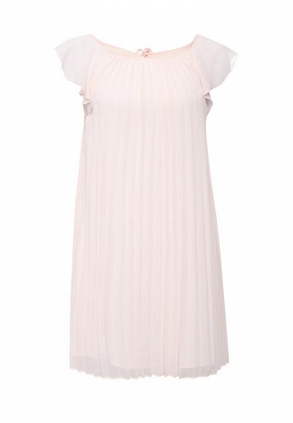 Платье-мини BCBGeneration VDW66G61: изображение 1