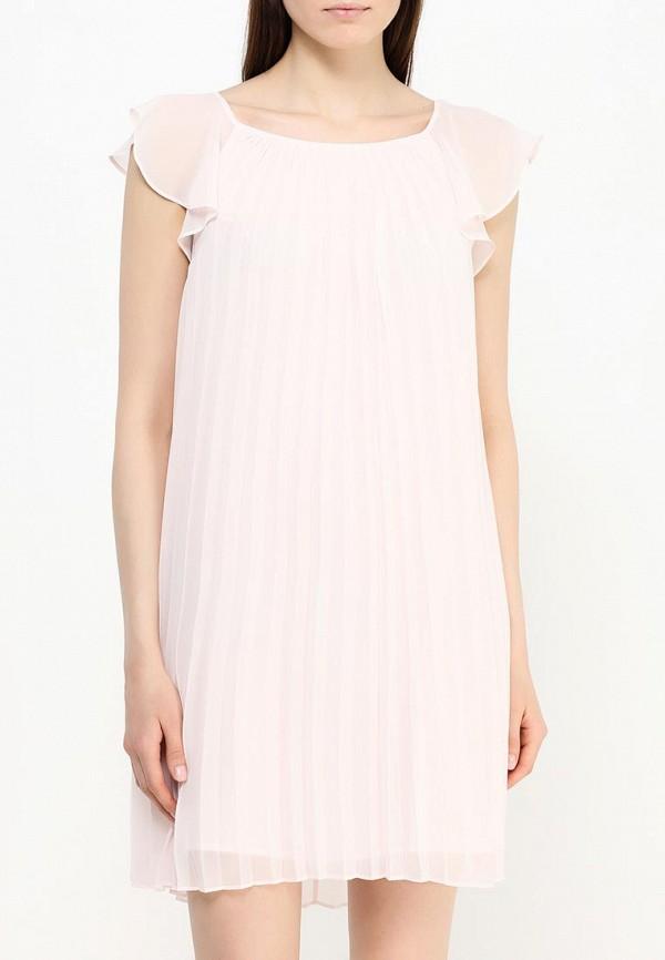 Платье-мини BCBGeneration VDW66G61: изображение 3