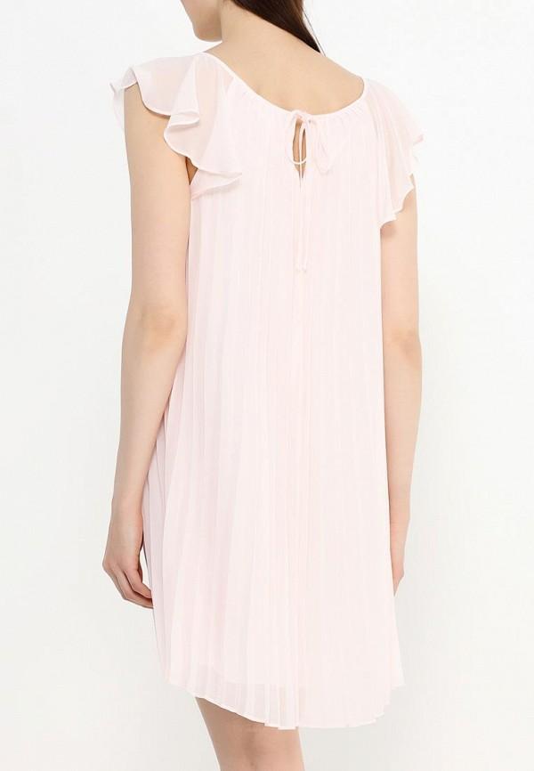 Платье-мини BCBGeneration VDW66G61: изображение 4