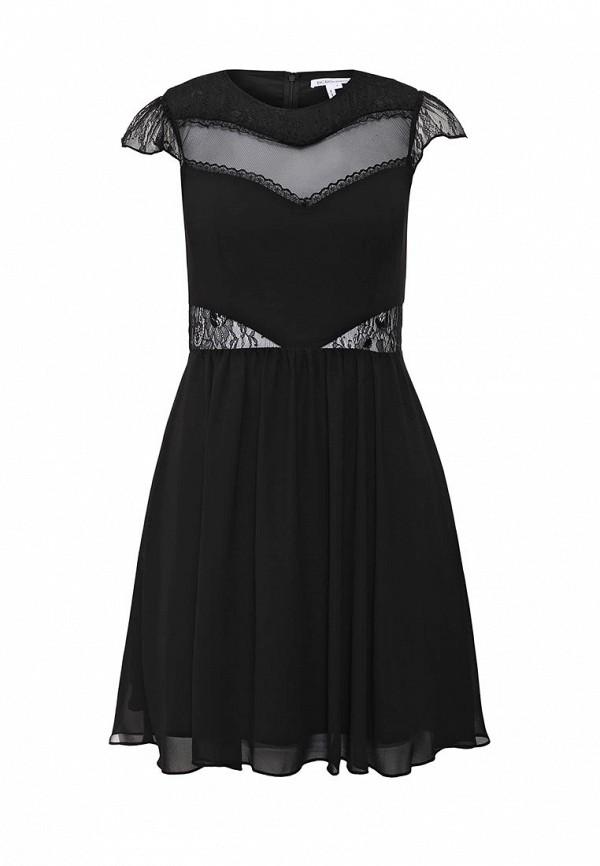Платье-миди BCBGeneration VDW67G16: изображение 1