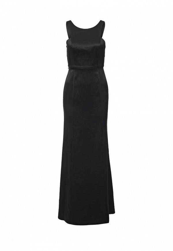 Вечернее / коктейльное платье BCBGeneration XRB63H49: изображение 1