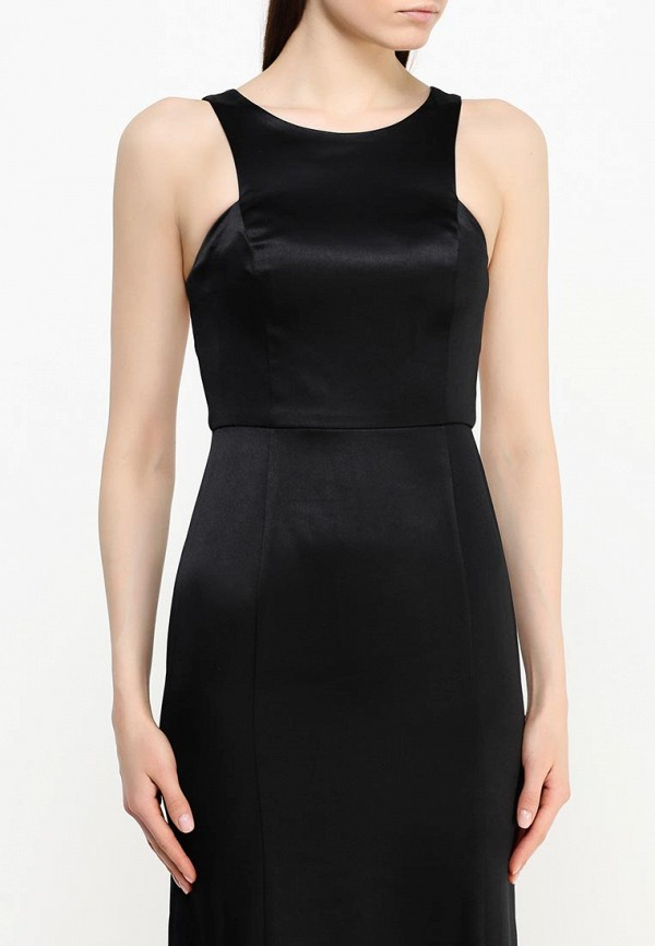 Вечернее / коктейльное платье BCBGeneration XRB63H49: изображение 4