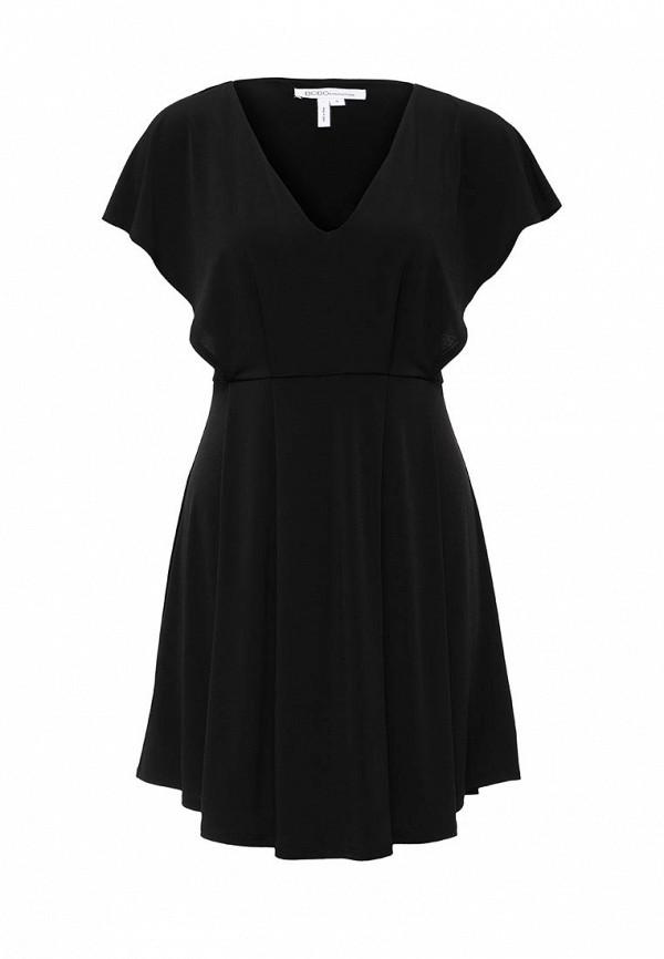 Платье-мини BCBGeneration YDM64G53: изображение 1