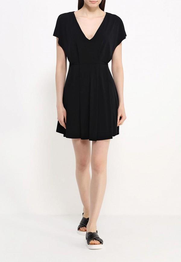 Платье-мини BCBGeneration YDM64G53: изображение 2