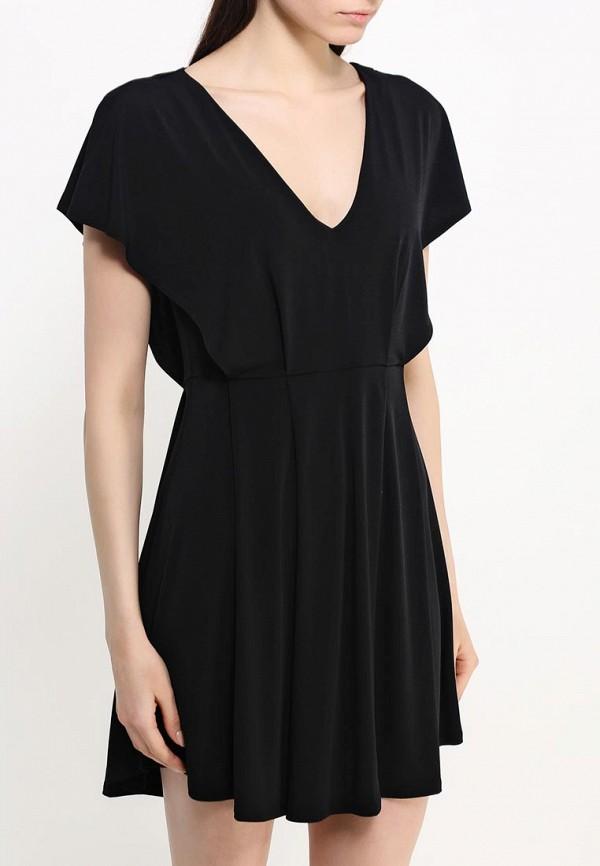 Платье-мини BCBGeneration YDM64G53: изображение 3
