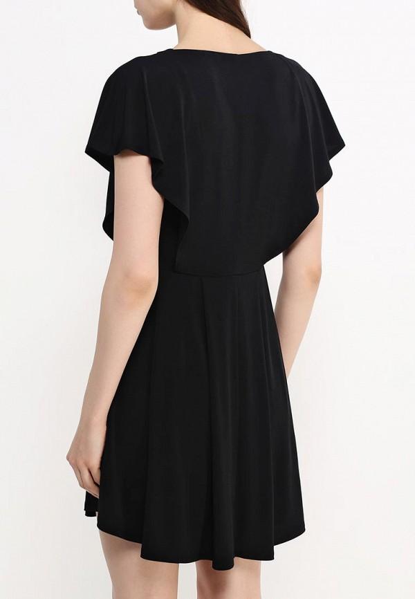 Платье-мини BCBGeneration YDM64G53: изображение 4