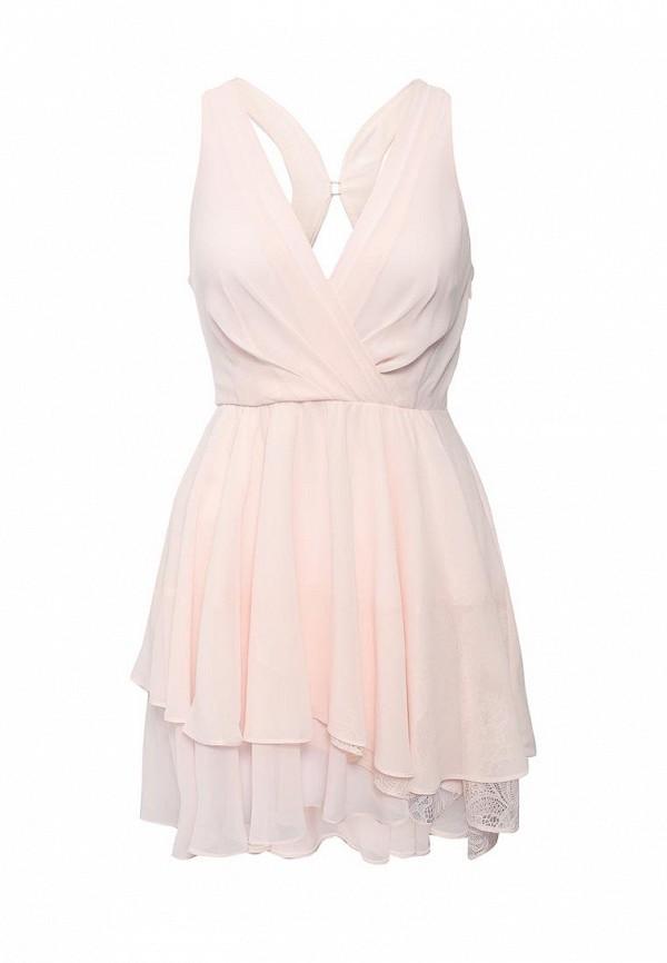 Платье-миди BCBGeneration VDW67H85: изображение 1