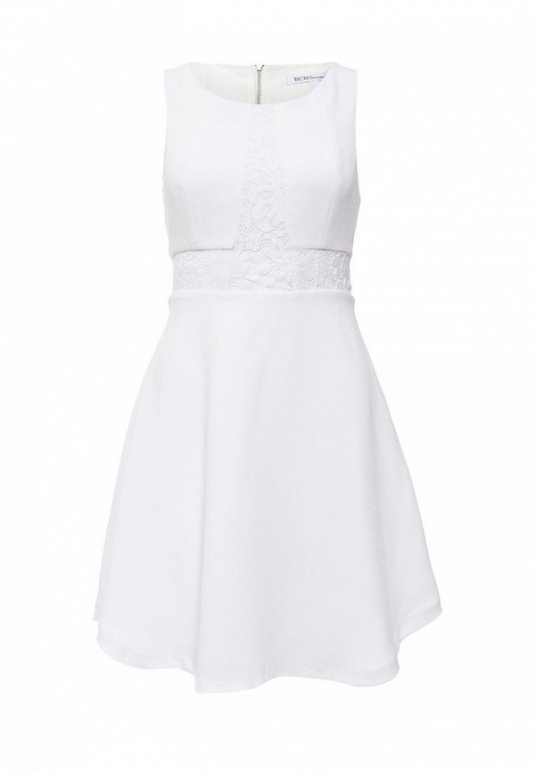 Платье-мини BCBGeneration GEF69H51
