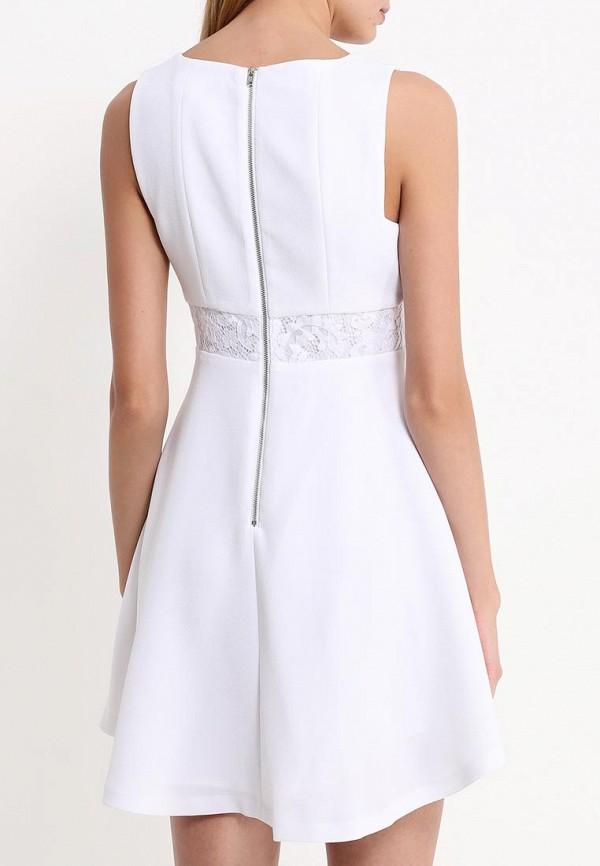 Платье-мини BCBGeneration GEF69H51: изображение 4