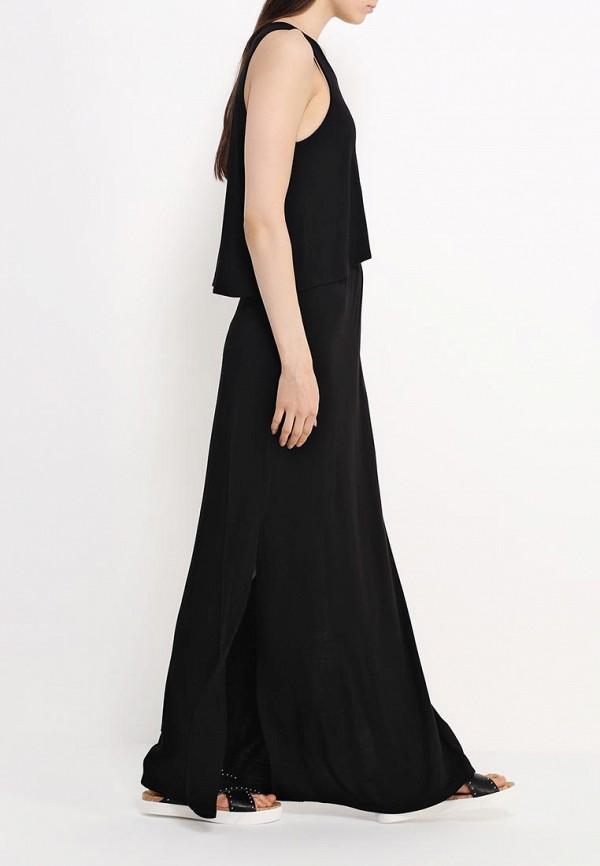 Вечернее / коктейльное платье BCBGeneration KRK60H61: изображение 2