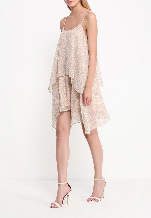Платье-миди BCBGeneration PFA69G55: изображение 2