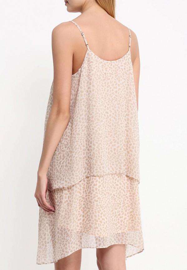 Платье-миди BCBGeneration PFA69G55: изображение 6