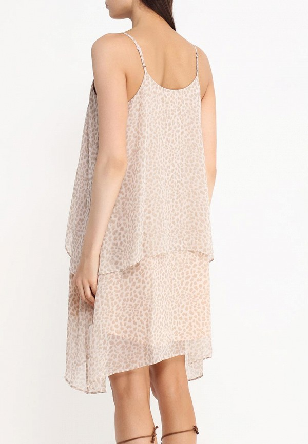 Платье-миди BCBGeneration PFA69G55: изображение 7