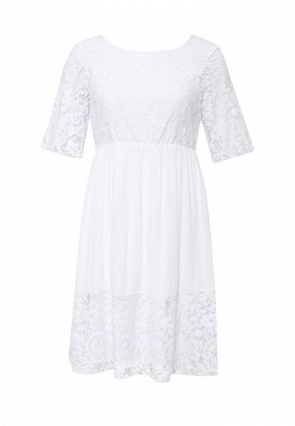 Платье-мини BCBGeneration QRU63G82: изображение 1