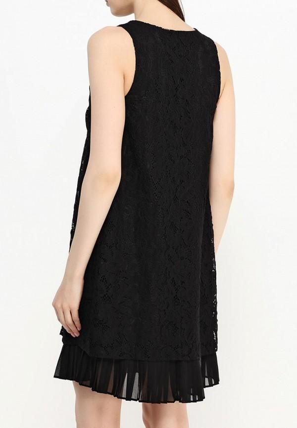 Платье-миди BCBGeneration QRU64H43: изображение 4
