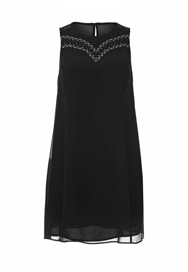 Платье-мини BCBGeneration VDW60H41: изображение 1
