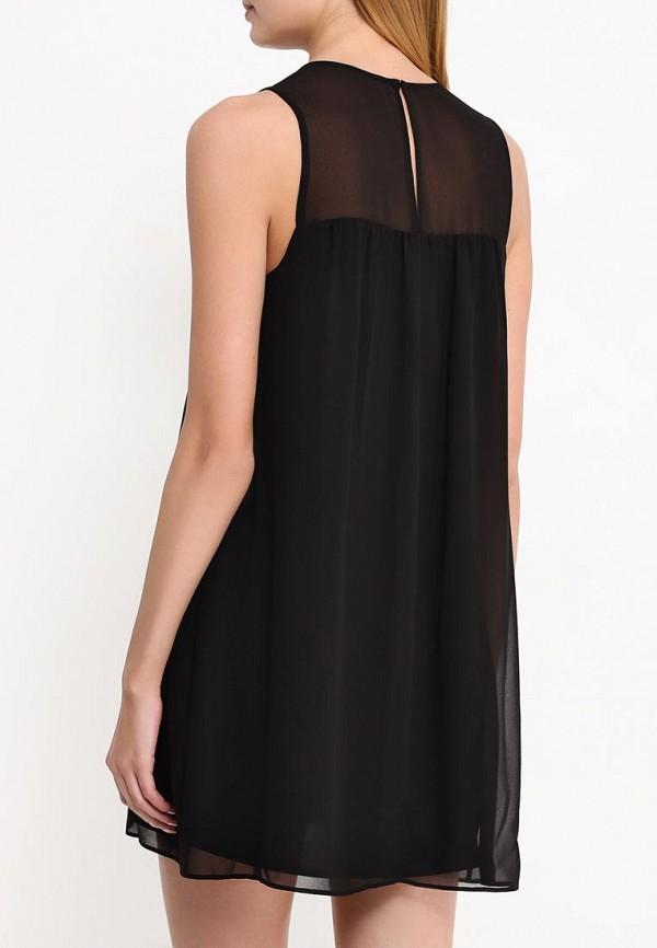 Платье-мини BCBGeneration VDW60H41: изображение 4