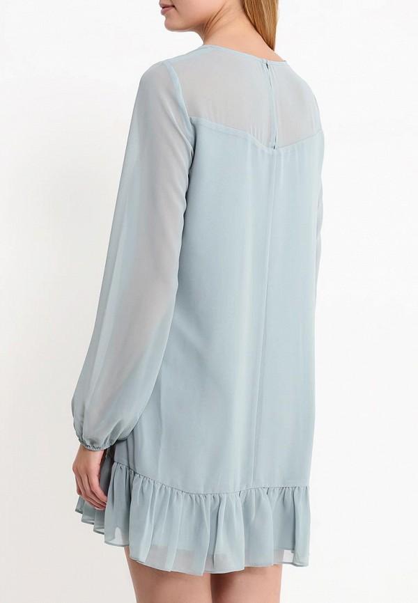 Платье-мини BCBGeneration VDW69G54: изображение 4