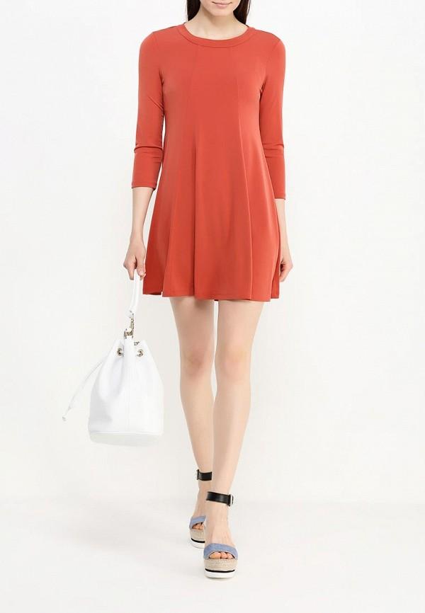 Платье-мини BCBGeneration YDM61H73: изображение 3