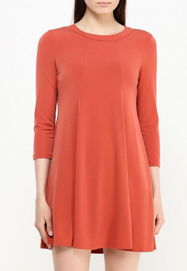Платье-мини BCBGeneration YDM61H73: изображение 4