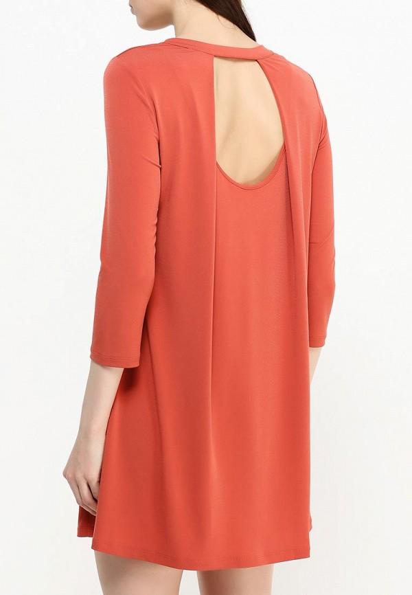 Платье-мини BCBGeneration YDM61H73: изображение 5