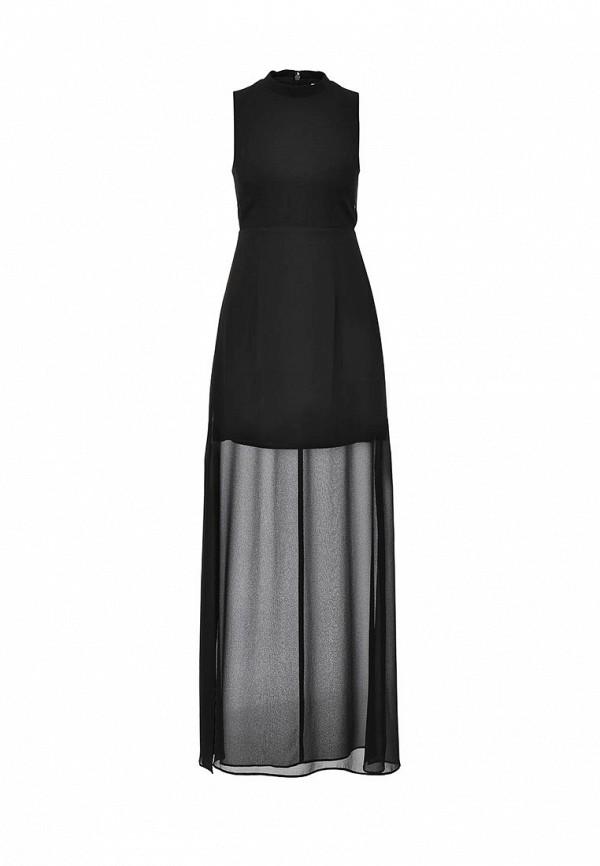 Платье-макси BCBGeneration GEF65H13: изображение 1