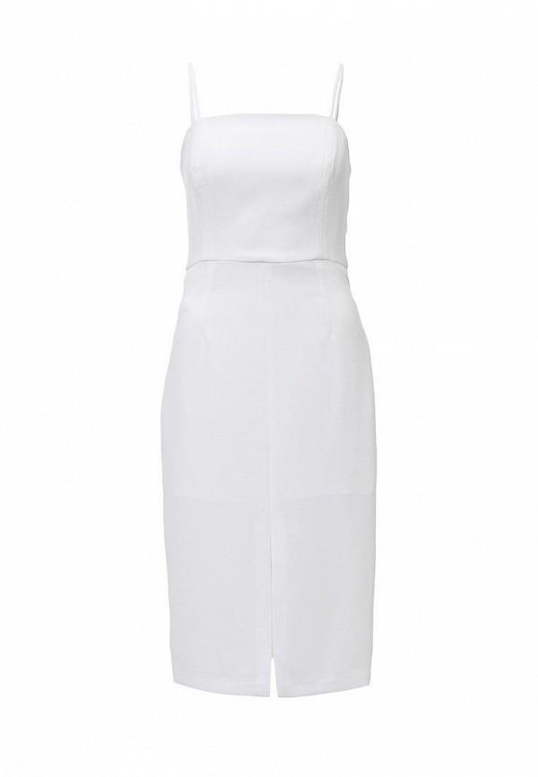 Платье-миди BCBGeneration GEF65H98