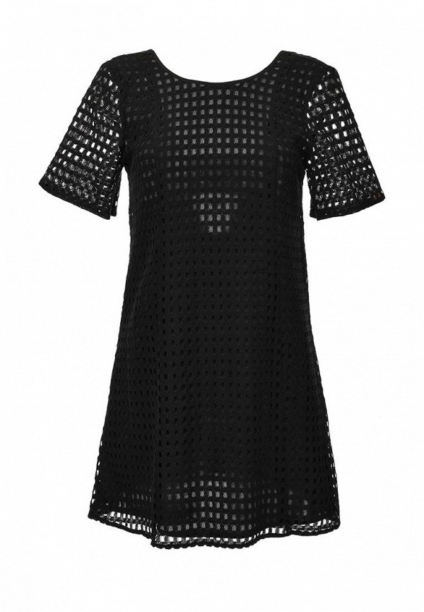 Платье-мини BCBGeneration UKU63H55: изображение 1