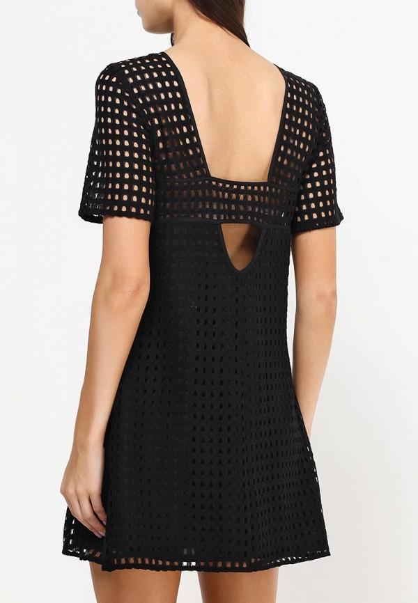 Платье-мини BCBGeneration UKU63H55: изображение 4