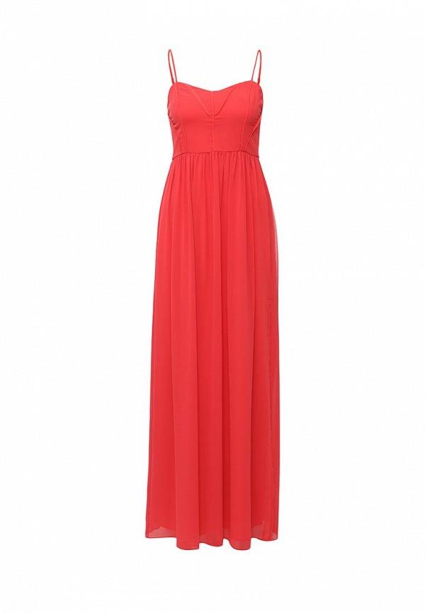 Платье-макси BCBGeneration VDW63H70: изображение 1