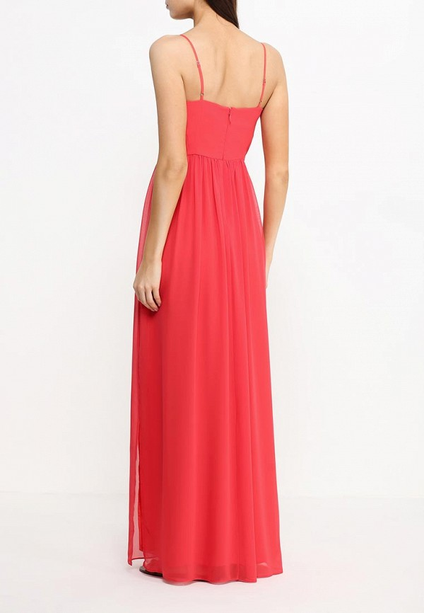 Платье-макси BCBGeneration VDW63H70: изображение 3