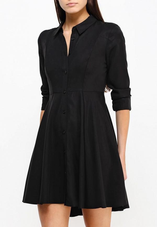 Платье-миди BCBGeneration ZOY69G39: изображение 3