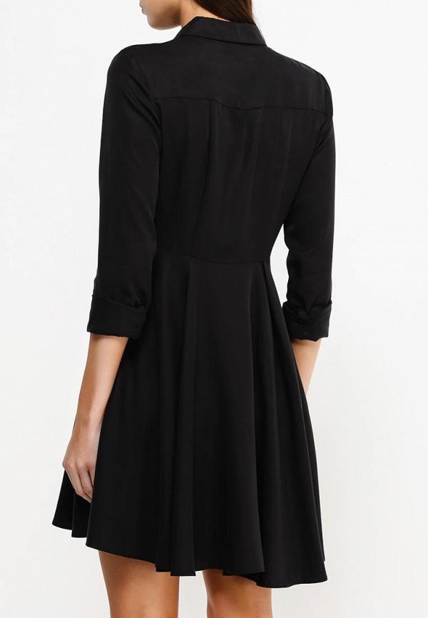 Платье-миди BCBGeneration ZOY69G39: изображение 4