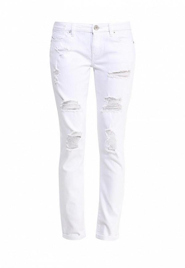 Зауженные джинсы BCBGeneration NGH2G301