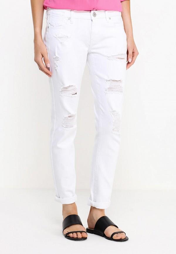 Зауженные джинсы BCBGeneration NGH2G301: изображение 3