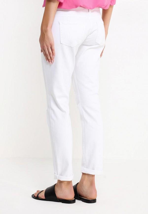 Зауженные джинсы BCBGeneration NGH2G301: изображение 4