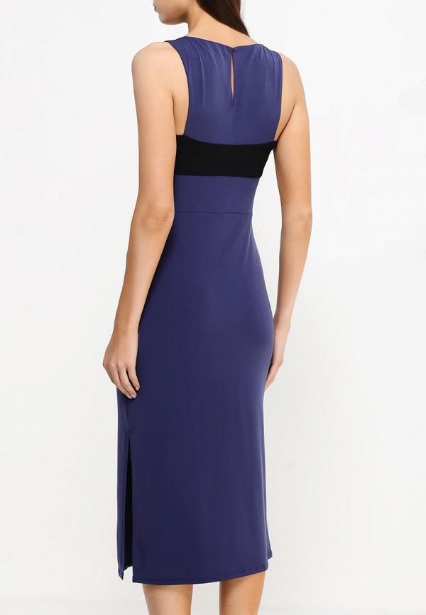 Платье-миди BCBGeneration YDM69H44: изображение 4