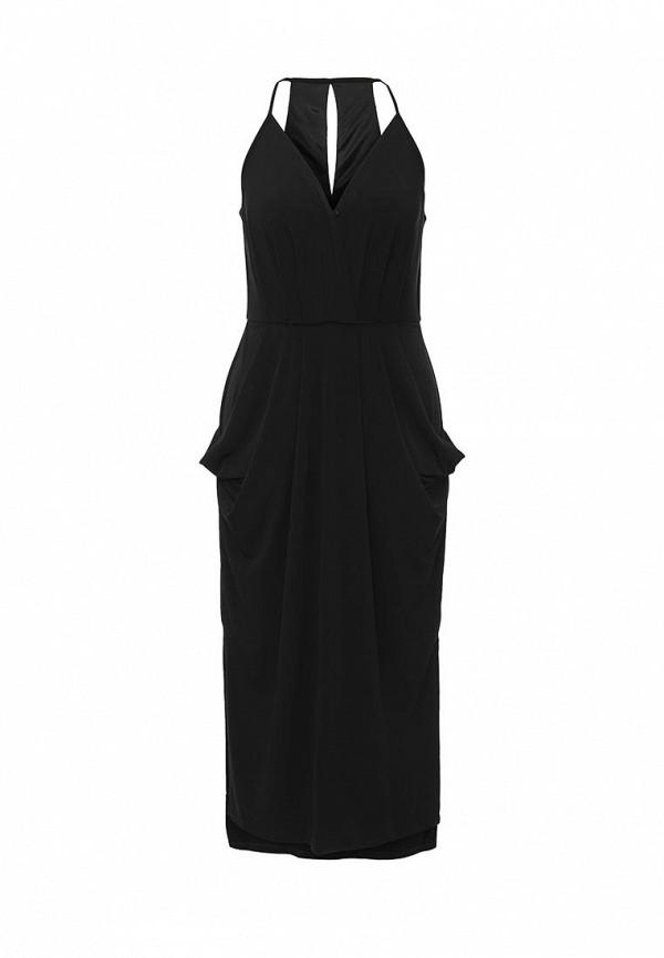 Платье-миди BCBGeneration YDM69E63