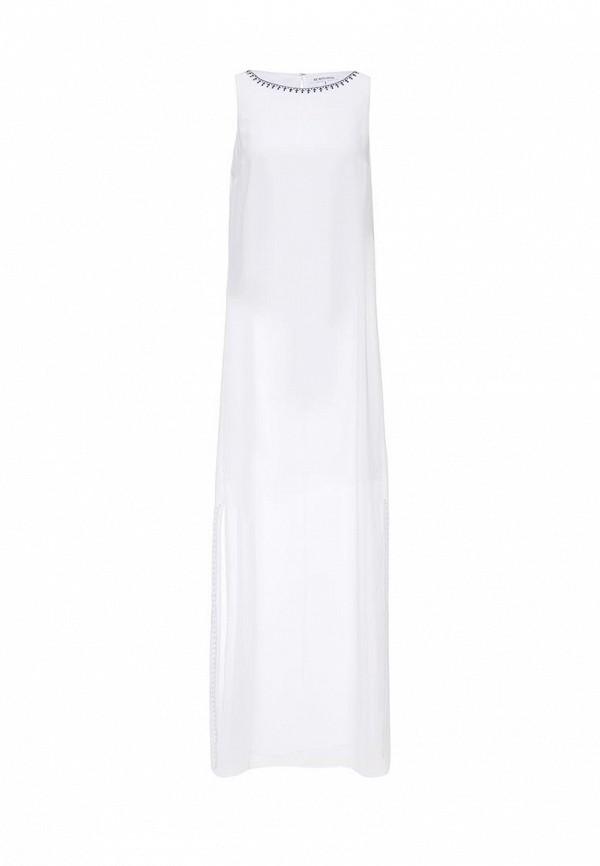 Летнее платье BCBGeneration VDW65H72
