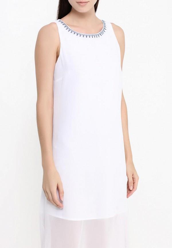 Летнее платье BCBGeneration VDW65H72: изображение 5